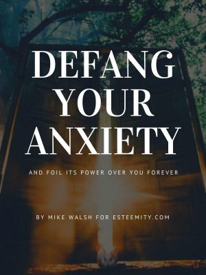 Defang Your Anxiety Cover_jpeg